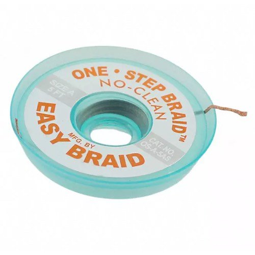 easy-braid-os-a-5as