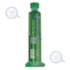 green-mechanic-uv-solder-mask-10ml-2