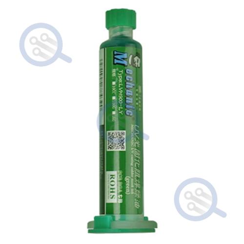 green-mechanic-uv-solder-mask-10ml-2