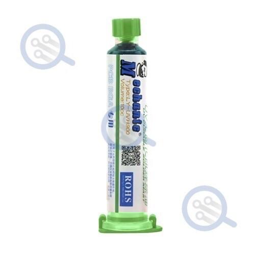 green-mechanic-uv-solder-mask-10ml-5