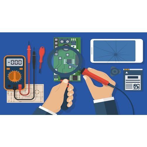 microsoldering-full-online-course