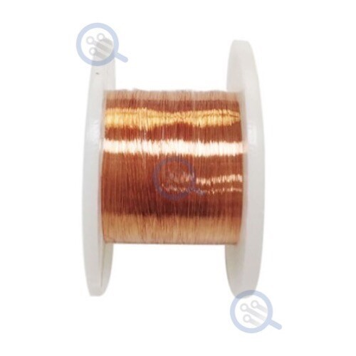 0.02mm-jumper-wire-coated