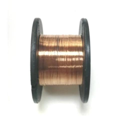 0.1mm jumper wire