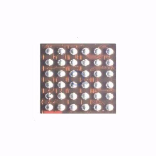1610a3-tristar-u2-ic-u4500-back