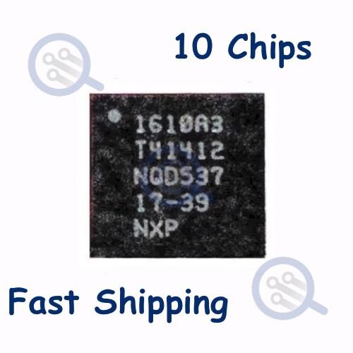 1610a3-tristar-u2-ic-u4500 x10