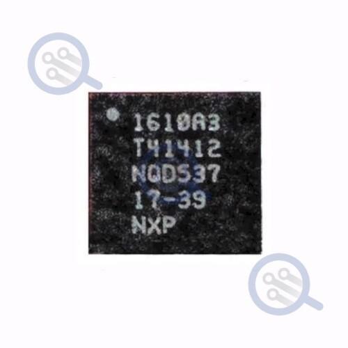 1610a3-tristar-u2-ic-u4500