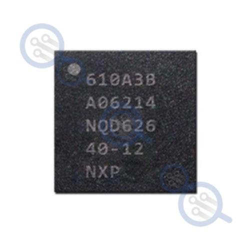 610a3b iphone charging chip u2 new