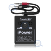 QianLi iPower dc power supply iphone cable 3 copy