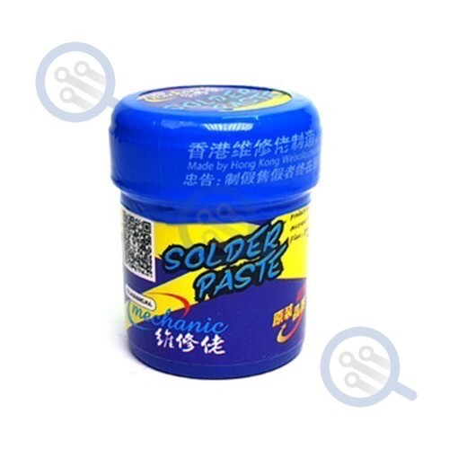 17431-mechanic-special-solder-paste-xgs40-42g-158-2