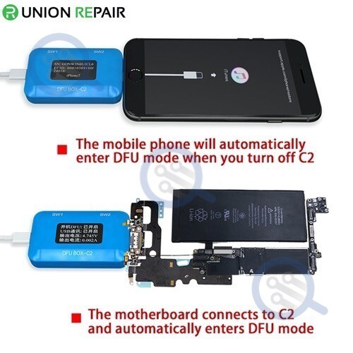 18647-jc-dfu-box-c2-for-motherboard-one-key-dfu-ios-restore-booting-9