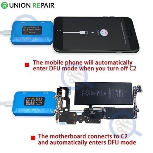 18647-jc-dfu-box-c2-for-motherboard-one-key-dfu-ios-restore-booting-9