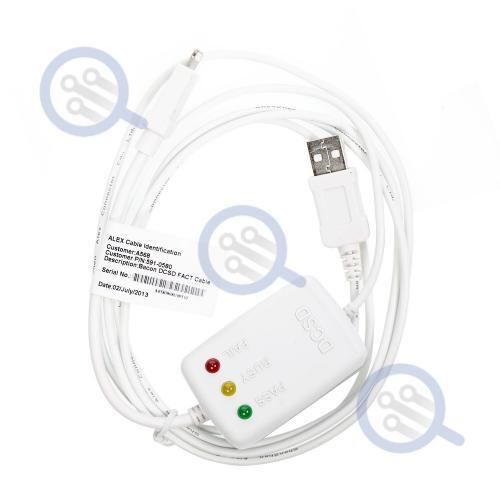dcsd-alex-cable-for-iphone-serial-port-engineering-cable-1
