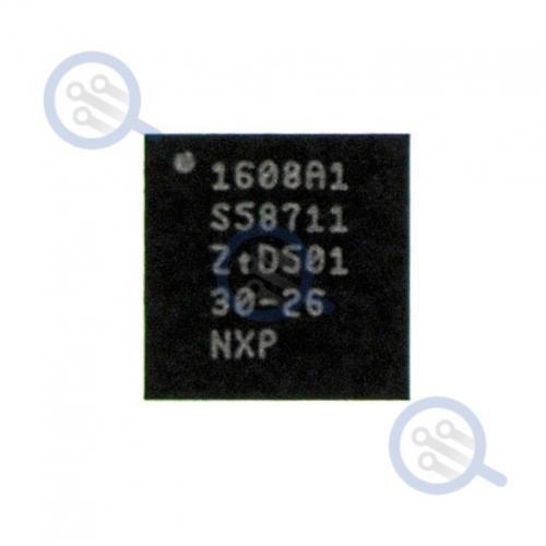 iphone-5-usb-charging-ic-u2-nxp-1608a1-1