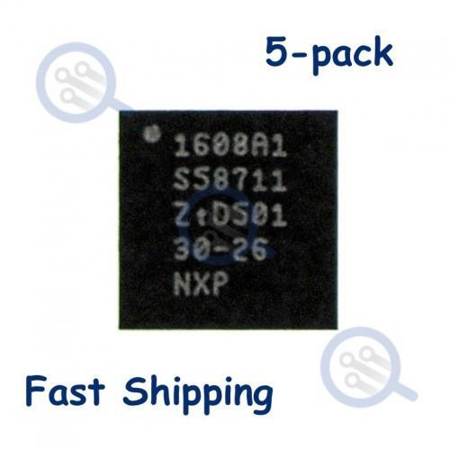 iphone-5-usb-charging-ic-u2-nxp-1608a1-5-pack