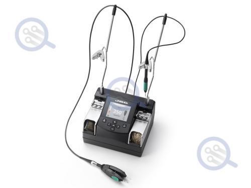 JBC_NASE-2B for micro soldering