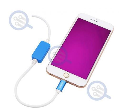 magico dcsd purple cable wifi repair
