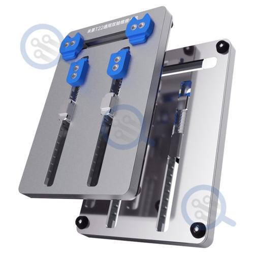 mijing-t22-universal-dual-shaft-multifunction-pcb-board-holder-fixture-1