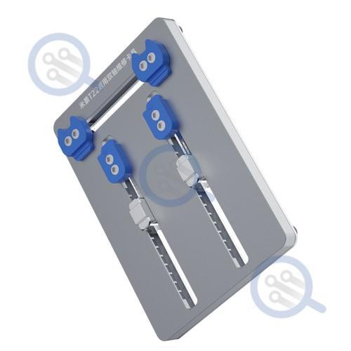 mijing-t22-universal-dual-shaft-multifunction-pcb-board-holder-fixture-3
