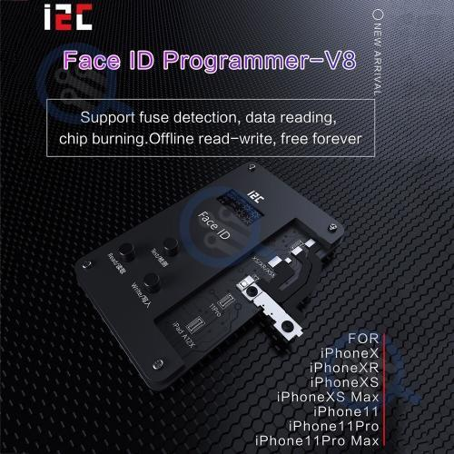 i2c-face-id-v8-programmer-fixture-for-iphone-x-xs-xsmax-xr-11-11pro-11promax-1
