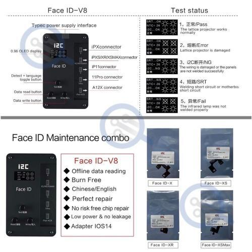 i2c-face-id-v8-programmer-fixture-for-iphone-x-xs-xsmax-xr-11-11pro-11promax-2