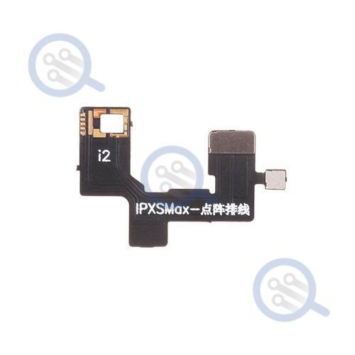 i2c-face-id-v8-programmer-fixture-for-iphone-x-xs-xsmax-xr-11-11pro-11promax-xs max flex