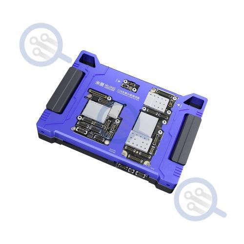mijing-c18-for-iphone-11-11pro-11promax-max-main-board-function-testing-fixture-1