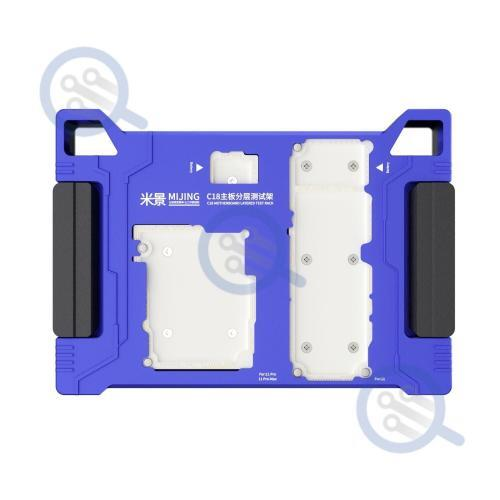 mijing-c18-for-iphone-11-11pro-11promax-max-main-board-function-testing-fixture-3