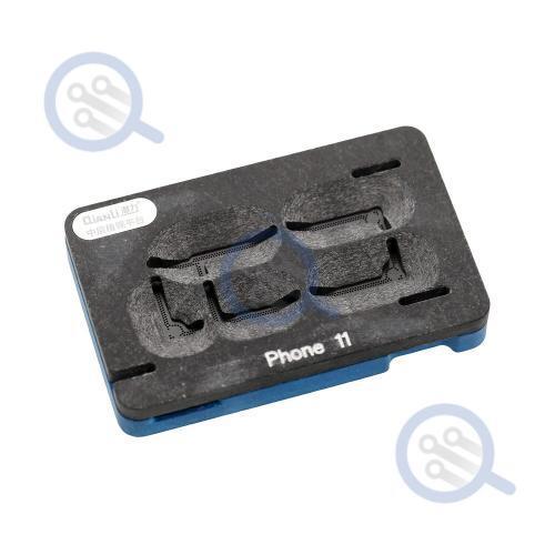 qianli-toolplus-middle-frame-reballing-platform-for-iphone-11-microsoldering-2