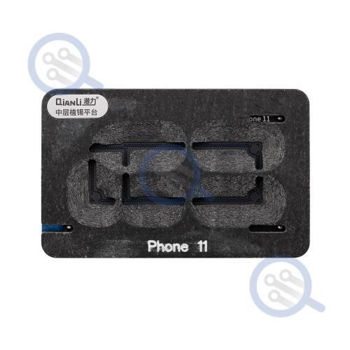 qianli-toolplus-middle-frame-reballing-platform-for-iphone-11-microsoldering-3
