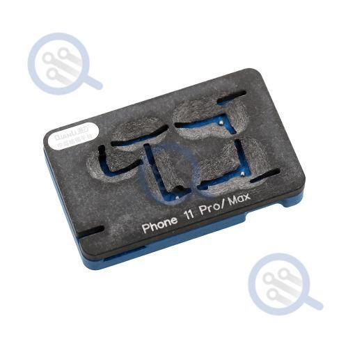 qianli-toolplus-middle-frame-reballing-platform-for-iphone-11-pro-pro-max-microsoldering-5