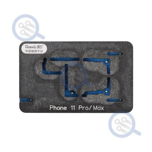 qianli-toolplus-middle-frame-reballing-platform-for-iphone-11-pro-pro-max-microsoldering-6