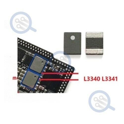 s-l500