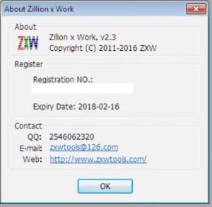 how-to-tell-when-zxw-tools-expires